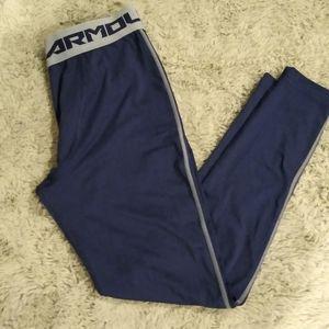 Men's Under Armour Pants